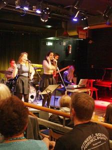csm_musikprojekt_mittelschule_geretsried