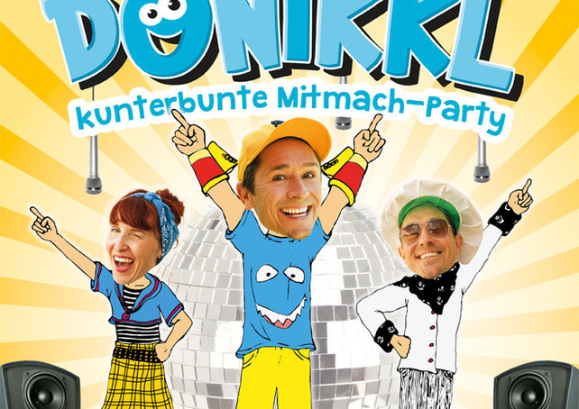 donikkl_mitmach_show.jpg