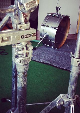 Hardware in ICE! - Rehearsing Donikkl201