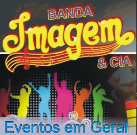 (c) Bandaimagemcia.com.br