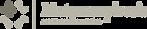 logo metamorphosis png.png