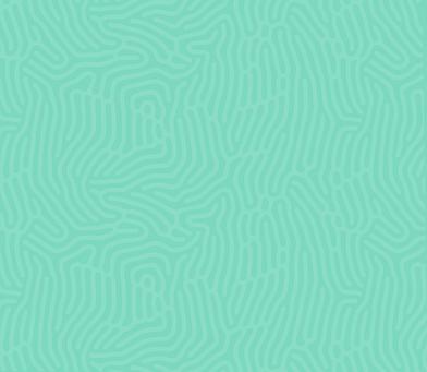 Carosel background -1-01.png