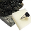 Thumbnail: Bague avec lave volcanique