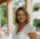 Mom (2).jpg