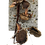 Thumbnail: Bracelet  graines de conflores