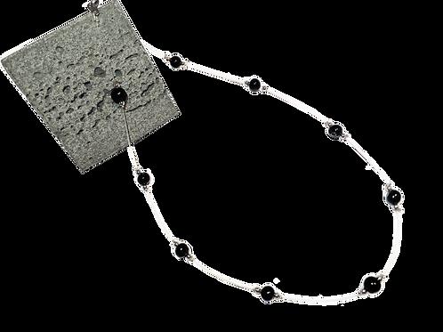 collier graine de conflore