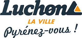 Luchon_la_ville_modifié.jpg