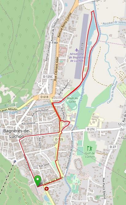 Plan de la course 2_edited.jpg