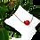 Thumbnail: Bracelet  en goyaviers