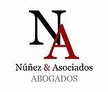 Nuñez_&_Asociados_Abogados_.jpg