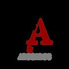 Nuñez & Asociados Abogados 1.png