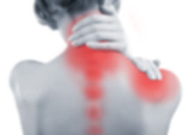 Young woman with neck and shoulder pain close up.jpg