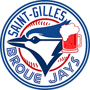Broue Jays 2020.png