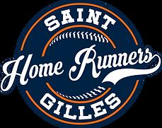 Home Runners Hi-Res Alt2.png