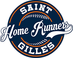 Home Runners Hi-Res Alt2.png