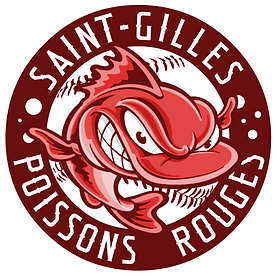 Poissons Rouges 2020.png