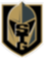 Golden Knights.png