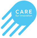 CareforInnovation_Cyan_edited.png