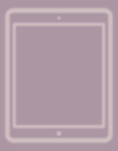 Bildschirmfoto%2525202020-04-03%252520um