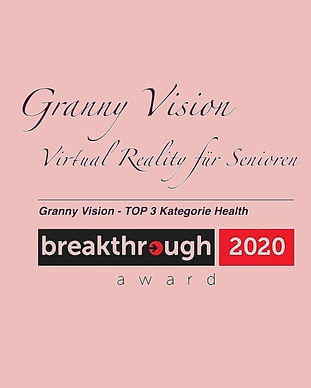 Breakthroughaward%25202020%2520Granny%25