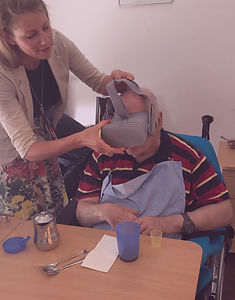 Virtual Reality in der Pflege Granny Vision.jpg
