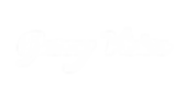 GrannyVision_Logo_RGB_negativ.png