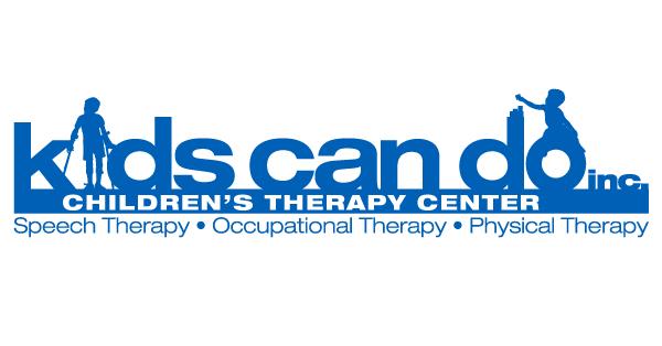 Kids Can Do, Inc  Children's Therapy Center Mokena, IL