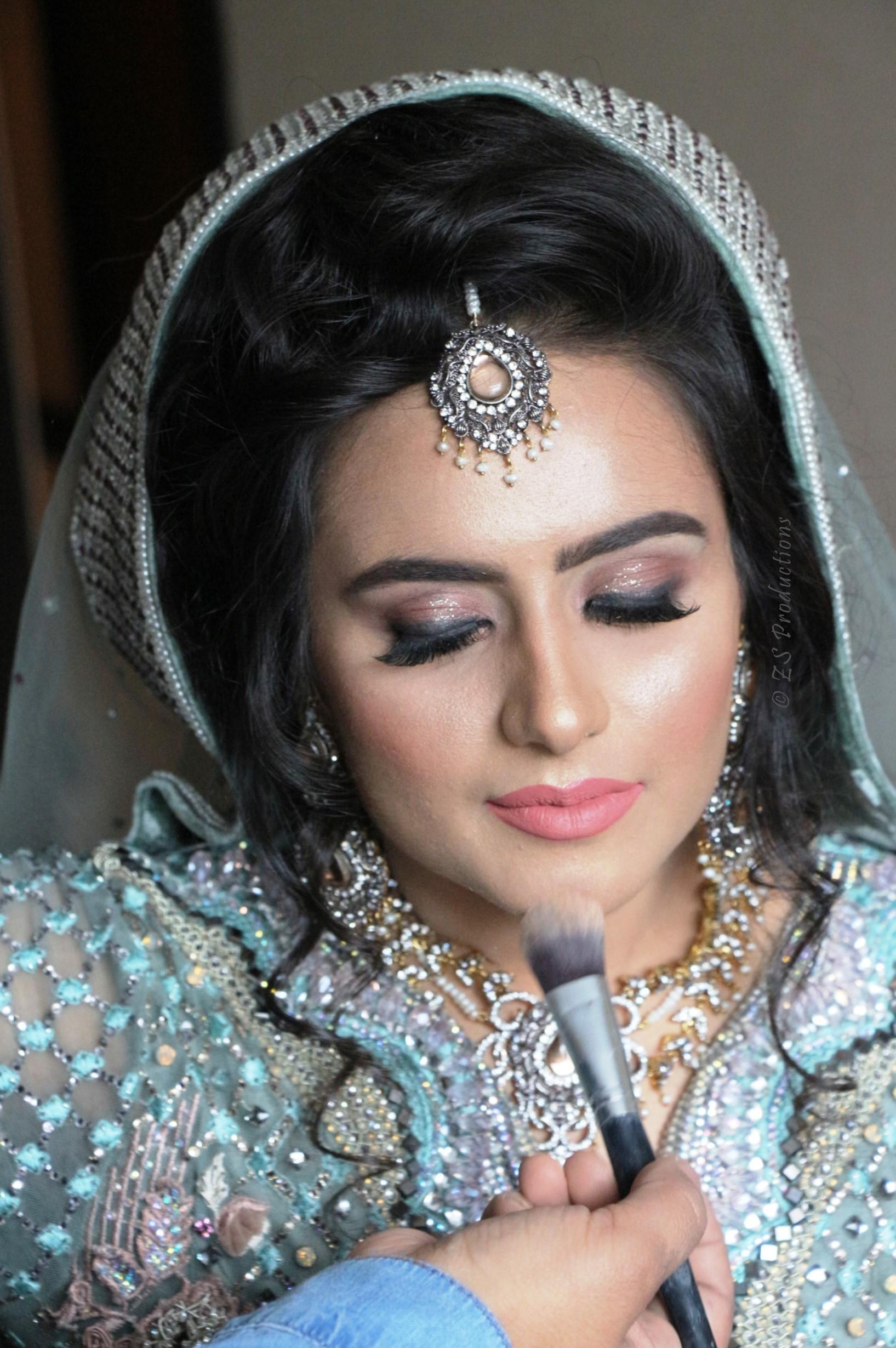 Bradford wedding movie editing and film maker