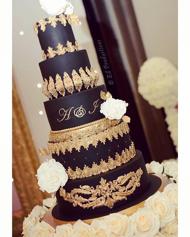 #cake #glorious #cake 😍_• • • • • • • •