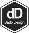 dadodesign.png