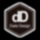 logoDadoDesign.png