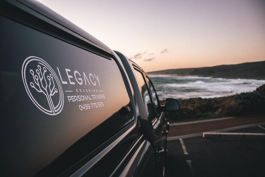legacy logo sugarloaf.JPG