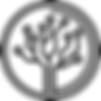 Legacy Logogram.png