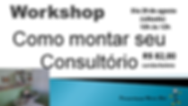 anuncioWorkshop.png