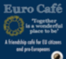 EuroCafeDLcropped2.jpg