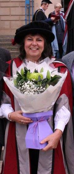 Graduation Flowers_edited.jpg