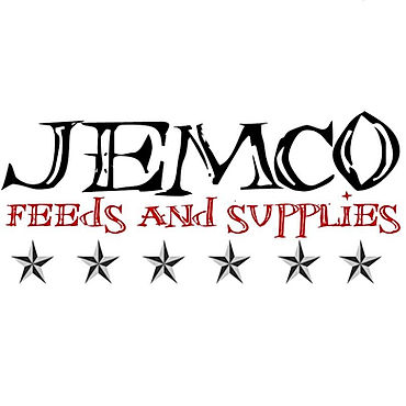 Jemco Feeds and Supplies