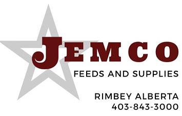 JEMCO%20Feeds%202020%20logo_edited.jpg