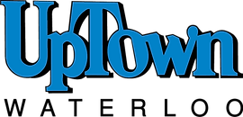 UpTown Waterloo 2015 CMYK.png
