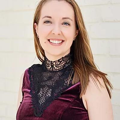 Elizabeth Lepock 2019.webp