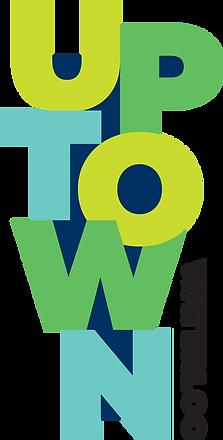 UTW logo_green_stckd_4c_pos_carrier-DEFA