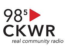 CKWR logo-01.jpg