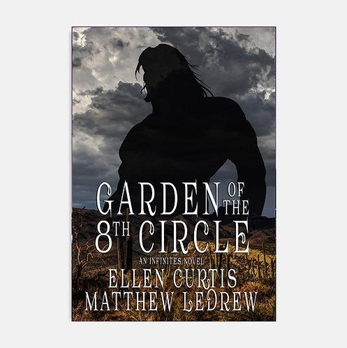 Garden of the Eighth Circle