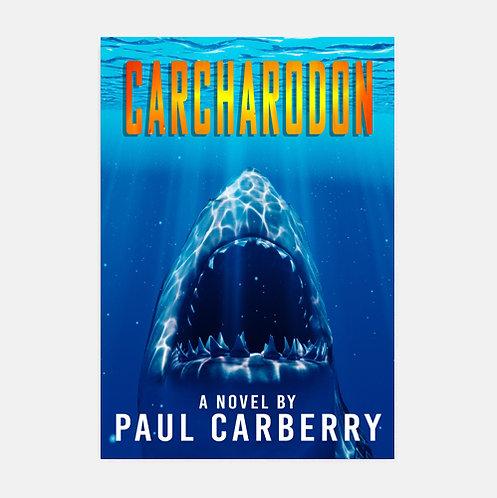 Carcharodon