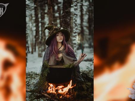 ETHUIL | KIT SORA'S STORYTIME