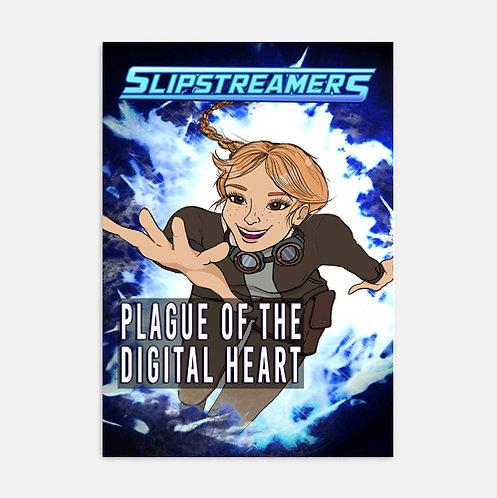 Plague of the Digital Heart