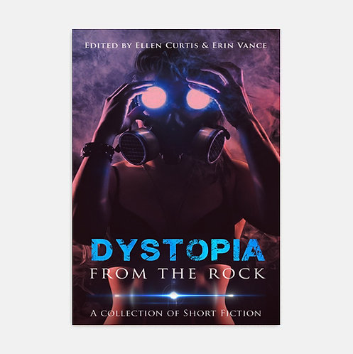 Dystopia from the Rock