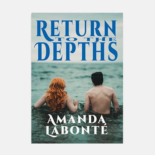 Return to the Depths