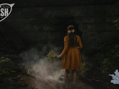 """WINNER: """"THE FIRST QUEEN"""" BY LISA M DALY 