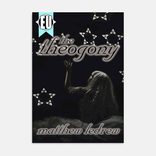 The Theogony